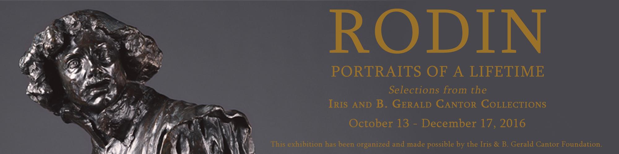 rodin-web-banner