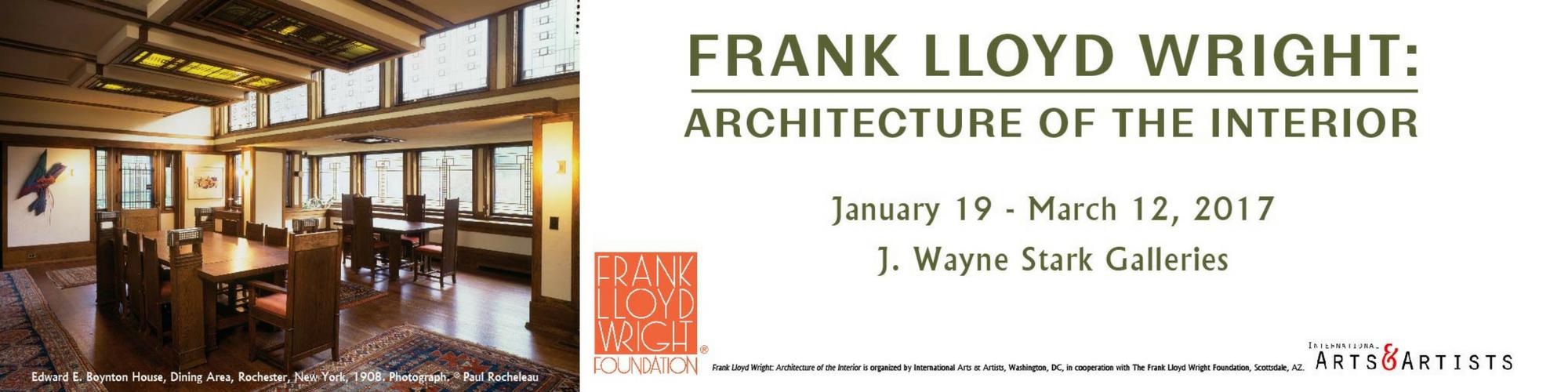 FLW web banner 1