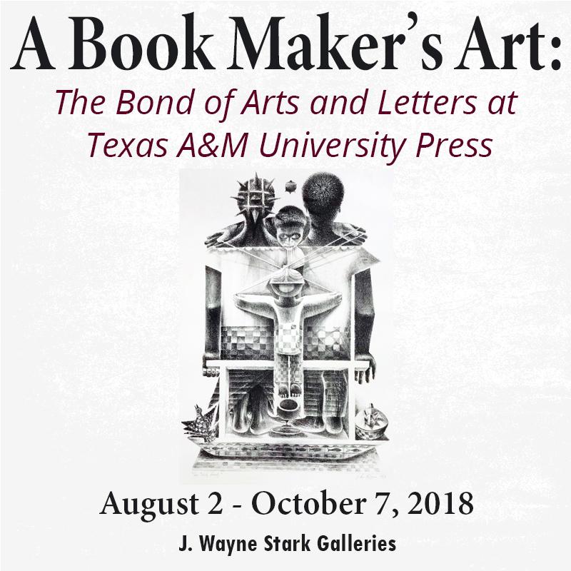 Book Maker's Art