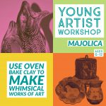 Young Artist Workshop